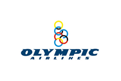 Olympic Airlines Logo-S.jpg
